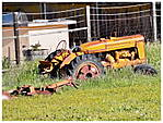 Country_time_Tractor2.jpg