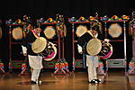 Dance_and_Drum_168.jpg