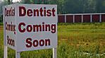 Dentist_coming.jpg