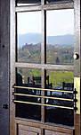 Door-to-A-View.jpg