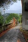 Driveway1.jpg