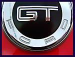 GT_Ford.jpg