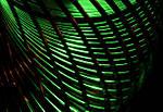 Green-Slinky.jpg