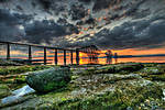 HDR_sun_set_at_the_bridge1.jpg