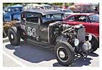 Home_Depot_Chance_Car_Show_056c.jpg
