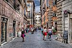 In_Rome2.jpg