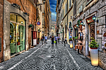 In_Rome3.jpg