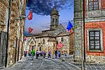 Italian_Town.jpg