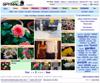 Leapfrog_screen_shot_100.jpg
