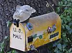 Mail_box_Project_C.jpg