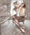 Marlena-Szoka-Benjamin-Kanarek-Harpers-Bazaar-Espanol-Haute-Couture-May-2011-05.jpg