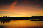 Mellow-Sunset-W.jpg