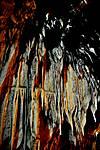 Mercer_Caverns1.jpg