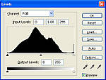 MountainRiver01_origLevels.jpg
