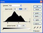 MountainRiver02_Levels.jpg