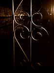 My-Gate.jpg