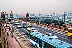 Nanjing-Yangtze-River-Bridge-pr.jpg