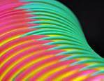 Neon_Slinky.jpg
