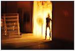 Night_Shot_5_seconds_007_experimental.jpg