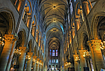 Notre_Dame2.jpg