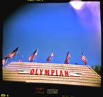 Olympian.jpg