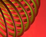 Orange-Slinky-2.jpg