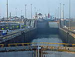 PC-Gatun-Locks.jpg
