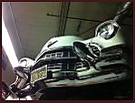 POV_1955_Cadillac.jpg