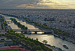 Paris-from-the-tower2.jpg