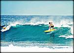 Pete_surfing.jpg