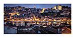 Porto2pano.jpg