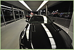 Racing_ahead_into_2014_009_Accelerator.jpg