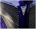 Radical_Ford_v8_2jpg.jpg