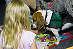 ReadingDog-12539.jpg