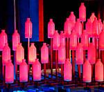 Red_bottles.jpg