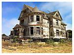 Redman_House_Watsonville_A143.jpg
