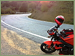 Ride_on1.jpg