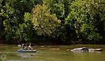 River-Boyz.jpg