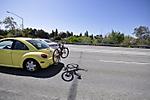 Road_Trip_Ghost_Rider.jpg