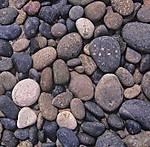 Rocks1_800.jpg