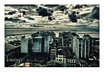 Salvador_Skyline_DSC_0157.jpg