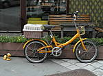 Samsung_WB700_01_A_yellow_bike.jpg