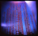 Scaffolding_Color.jpg