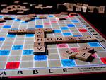Scrabble-w800-h800.jpg