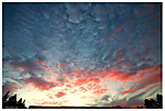 SkyScape.jpg