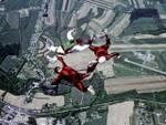Skydive12_px640.jpg