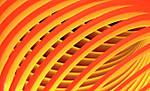 Slinky-5.jpg