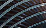 Slinky-Closeup.jpg
