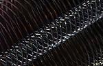 Slinky-III.jpg