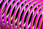 Slinky-In-Pink.jpg